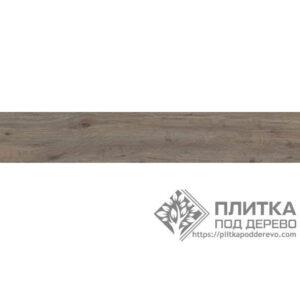 Плитка (20x120) M0DU TREVERKVIEW TORTORA RETT