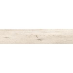 Плитка под дерево TILOS BLANCO 20х120 см от Navarti Ceramica