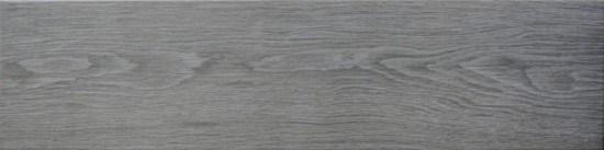 Kale Nordic GS-D3656 15×60