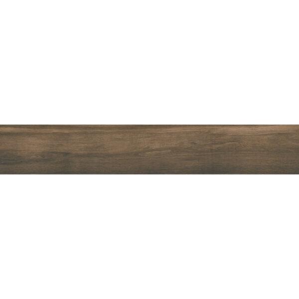GS-N9024-EXTRA-WOOD-WENGE-960x960